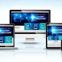 Crea Tu Primera Web en Joomla y Wordpress
