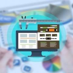 Curso Online de Desarrollo Web para No Programadores: Wordpress