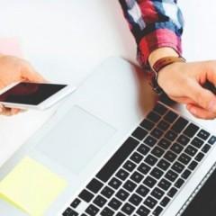 Curso Online de Usabilidad Web: Práctico
