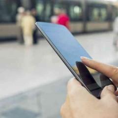 Curso Online de Diseño Web Especializado en Dispositivos Móviles con HTML 5, CSS3 y jQuery Mobile: Práctico