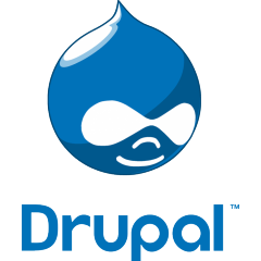 ¿Qué es Drupal y Wordpress?