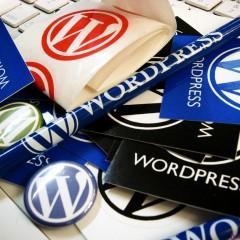 Herramientas Drupal y Wordpress