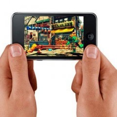 Curso Online de Creación de Juegos para Móviles, IOS