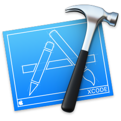 Swift e Interface Builder en XCode