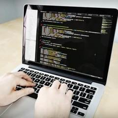 Curso Online de PHP y MySQL Nivel Experto: Práctico