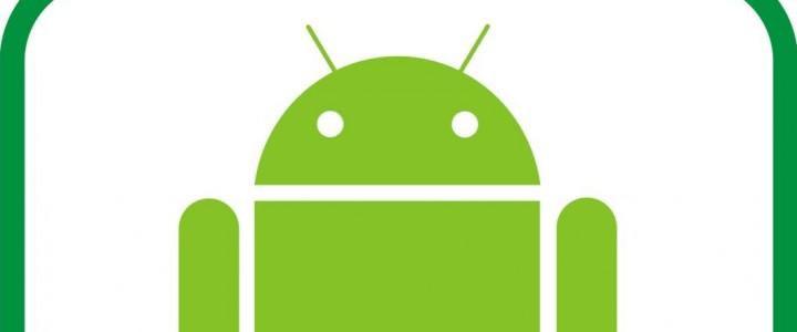 Postgrado en Programación y Desarrollo de Aplicaciones JAVA + Programación de Aplicaciones Android