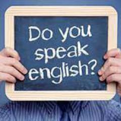 Curso Superior Inglés Intermedio
