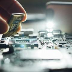 Manual Online de Mantenimiento Informático y Redes