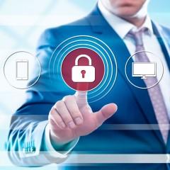 Manual Online Seguridad y Auditoria Informática