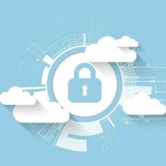 Primeros Pasos en Seguridad Informática y Redes