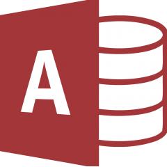 Certificación It en Microsoft Access 2013 + VBA para Access: Macros and Graphics Expert