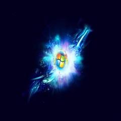 Configuración de Windows 7 y Linux