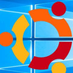 Primeros Pasos en Windows y Linux