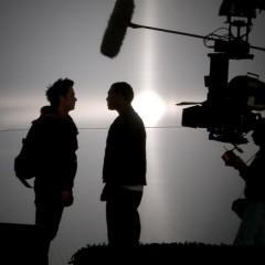 Curso Técnico de Guión de Cine: Guionista de Cine y TV
