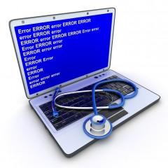 Técnico Profesional TIC en Instalación, Mantenimiento y Reparación de Ordenadores: Software y Hardware