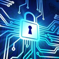 Manual de Implantación de Seguridad Informática