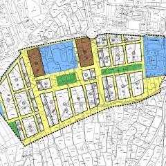 Máster en Urbanismo y Gestión Inmobiliaria