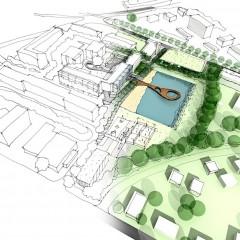 Máster en Gestión Urbanística Inmobiliaria