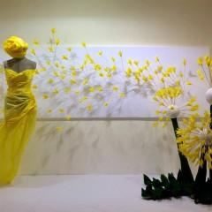 Máster MBA en Escaparatismo, Decoración de Tiendas y Visual Merchandising