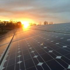 Curso Online de Técnico en Energía Solar: Curso Práctico
