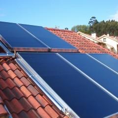 Curso Online de Energía Solar Térmica: Instalación y Mantenimiento