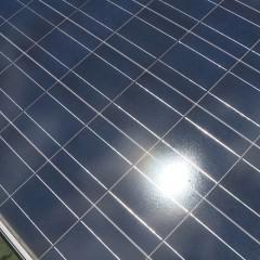 Curso Online Energías Renovables: Energía Solar y Eólica