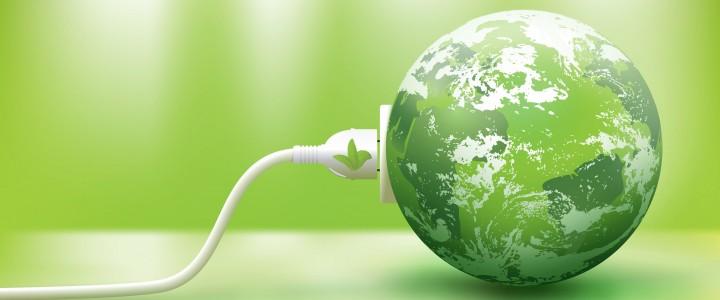 Técnico Profesional en Auditorías de Eficiencia Energética y Certificación Energética en Edificios Existentes (CE3 + CE3X)