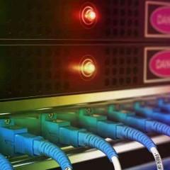 Máster en Distribución de Señales de Radio y Televisión, Telefonía y Redes de Voz y Datos en Edificios