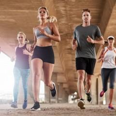 Cursos gratis online de Actividad Física y del Deporte 1556f48adde7