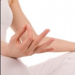 Curso Online de Técnicas de Relajación: Yoga