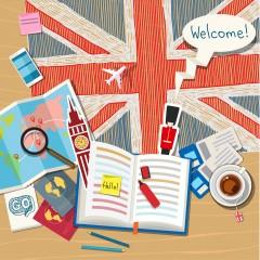 Curso Online de Inglés para Hostelería y Turismo: Práctico