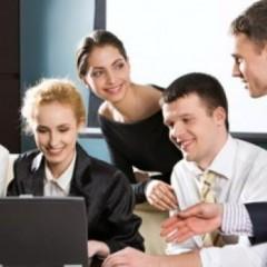 Máster Executive en Comunicación, Publicidad, Relaciones Públicas y Marketing
