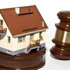 Derecho civil inmobiliario