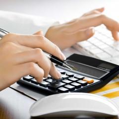 Curso Online de Facturación y Gestión del Almacén