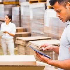 Curso Online Sobre el Almacén Como Gestión y Organización Comercial en la Empresa