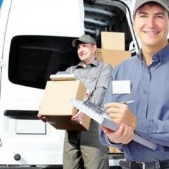 Curso Online de Distribución Comercial y Transporte