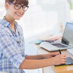 Técnico Diseñador en Dreamweaver CC, HTML5 y CSS3