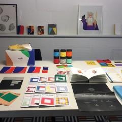 Máster en Diseño y Producción Editorial