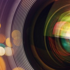 Técnico Profesional en Fotografía Digital. Nivel Profesional