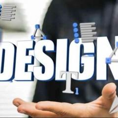 Curso Superior de Diseño Gráfico