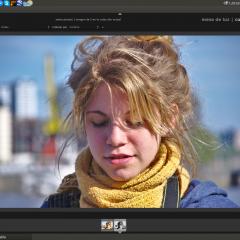 Postgrado en Tratamiento Profesional de Imágenes con PhotoShop CC + PhotoShop Lightroom + Elements