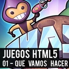 Curso Práctico Cómo Crear un Videojuego con HTML5 y JavaScript