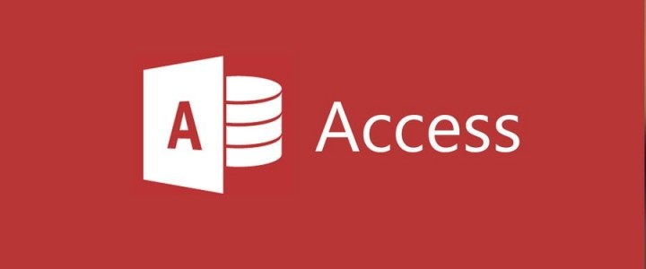 ccf500f21 Curso gratis online de Experto en Microsoft Access 2016