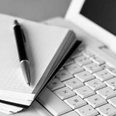 Curso Online para Emprendedores, Primeros Pasos