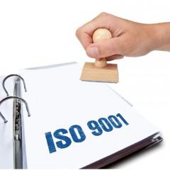 Curso Práctico: Sistema de Gestión de la Calidad ISO 9001:2015