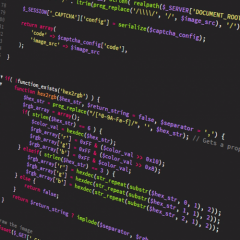 Curso Online Desarrollador Web Profesional: Práctico