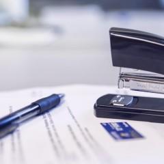 Curso Práctico: Cómo Obtener el Certificado Digital, la Firma Digital y DNI Electrónico