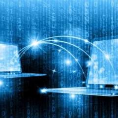 Técnico en Explotación de Sistemas Operativos
