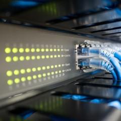 Máster en Redes Locales: Instalación, Verificación y Monitorización