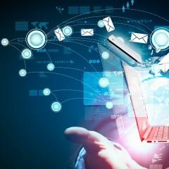 Técnico Especialista TIC en Instalación y Monitorización de Redes Locales